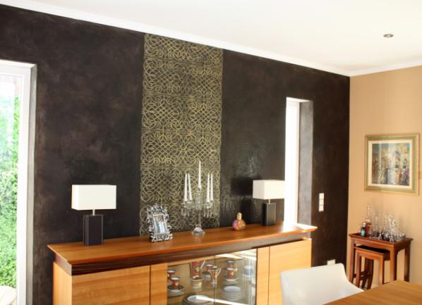 Moderne_Wandgestaltung_Oppelt_Wustviel_VI